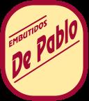 Embutidos De Pablo